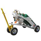 N2 & O2 Service Carts