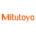 Mitutoyo Measurement