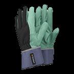 Abrasion Resistant Gloves