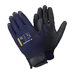 All Round Work Gloves