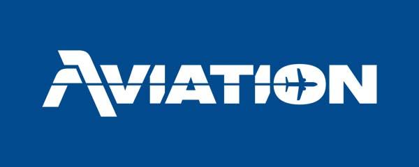 Aviation Spares