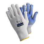 Dotted Grip Gloves