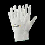 Fine Assembly Work Gloves