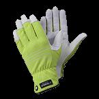 High-Vis Gloves