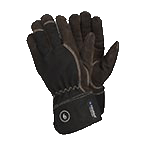 Kevlar Work Gloves