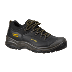 Steel Toe Cap Shoes