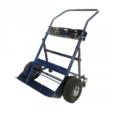 Aviation Service Carts
