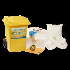Emergency Spill Kits
