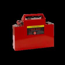 24V Start Power Units
